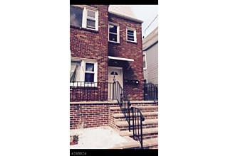 Photo of 305-307 Sanford Ave Newark, NJ 07106