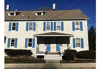 Photo of 51 Pine St Wharton, NJ 07885