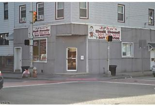 Photo of 559 Newark Ave Jersey City, NJ 07306