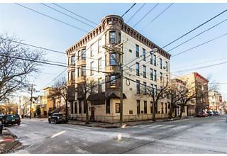 Photo of 193 Ogden Ave Unit 3d Jersey City, NJ 07307