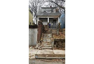 Photo of 43-45 Salem St Newark, NJ 07106