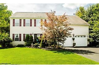 Photo of 6 Spring Meadow Oxford, NJ 07863