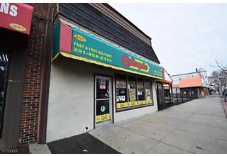 Photo of 899 Broadway Bayonne, NJ 07002