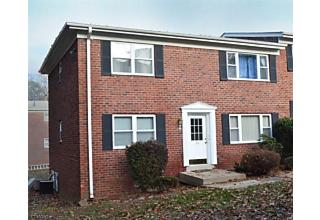 Photo of 79 A Fox Hill Dr Dover, NJ 07801