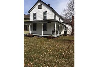 Photo of 77 Main Rd Mount Olive, NJ 07836