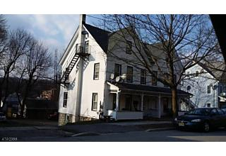Photo of 14-16 Sussex St Newton, NJ 07860