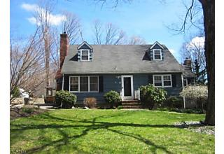 Photo of 23 Riverview Rd West Milford, NJ 07438