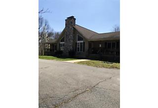 Photo of 907 Old Foundry Rd Stillwater, NJ 07860