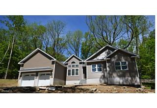 Photo of 81 Mountain Heights Dr Sparta, NJ 07871
