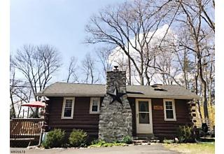 Photo of 929 Cedar Dr Stillwater, NJ 07860
