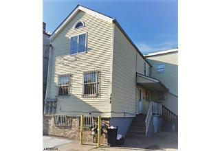 Photo of 108 Pennington St Newark, NJ 07105