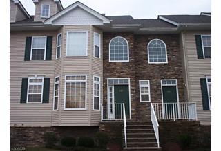 Photo of 460 Hancock St Rahway, NJ 07065