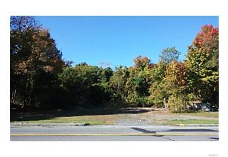 Photo of 145 State Route 17m Harriman, NY 10926