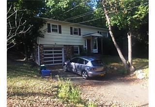 Photo of 6 Rockhill Drive Sloatsburg, NY 10974