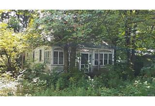 Photo of 481 County Route 50 New Hampton, NY 10958