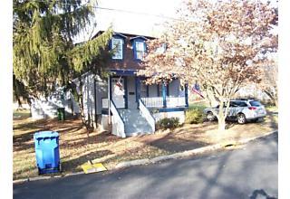 Photo of 128 Spring Street Goshen, NY 10924