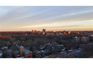 Photo of 4555 Henry Hudson Parkway Bronx, NY 10471