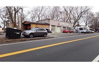 Photo of 1159 Route 9w Nyack, NY 10960
