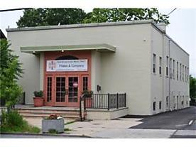 Photo of 73 Woodbridge Avenue Highland Park, NJ 08904