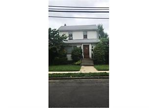 Photo of 540 Chapman Street Hillside, NJ 07205