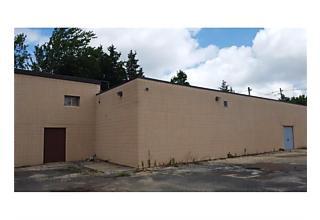 Photo of 404 Center Street Lakehurst, NJ 08733
