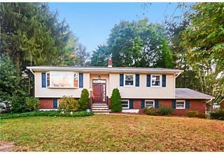 Photo of 426 Plainsboro Road Plainsboro, NJ 08536