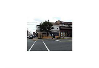 Photo of 24 Main Street South River, NJ 08882