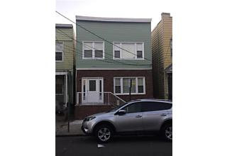Photo of 177 Boyd Avenue Jersey City, NJ 07304