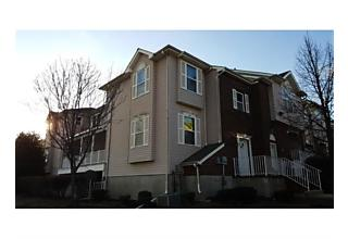 Photo of 538 Great Beds Court Perth Amboy, NJ 08861