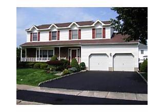 Photo of 417 Kosciusko Avenue South Plainfield, NJ 07080