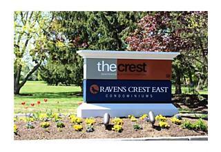 Photo of 703 Ravens Crest Drive Plainsboro, NJ 08536