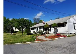 Photo of 323 All Angels Hill Road Rd Wappinger, NY 12590