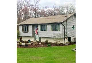 Photo of 2 Thorn Acres Drive Wappinger, NY 12590
