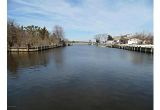 Photo of 0 Montauk Drive Forked River, NJ 08731