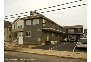 Photo of 223 Webster Avenue Seaside Heights, NJ 08751
