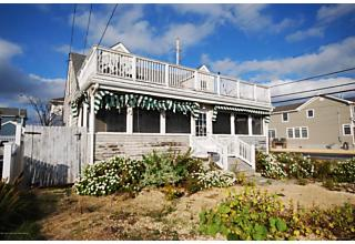 Photo of 113 New Jersey Avenue Lavallette, NJ 08735