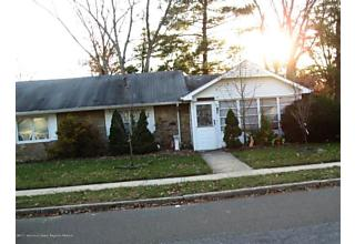 Photo of 7b Carnation Drive Lakewood, NJ 08701