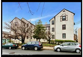 Photo of 17 1c Leroy Place Red Bank, NJ 07701