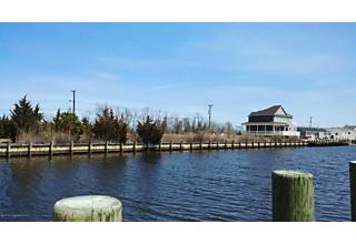 Photo of 0 Hickory Drive Lanoka Harbor, NJ 08734