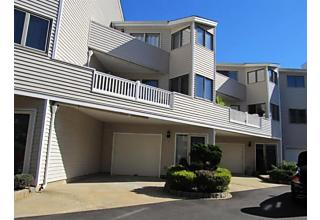 Photo of 5 Seabreeze Court Long Branch, NJ 07740
