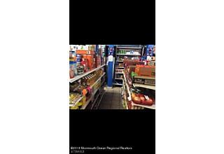Photo of 1272 Springfield Avenue Irvington, NJ 07111