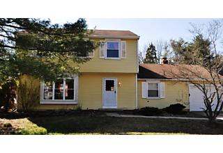 Photo of 312 Ashford Road Toms River, NJ 08755