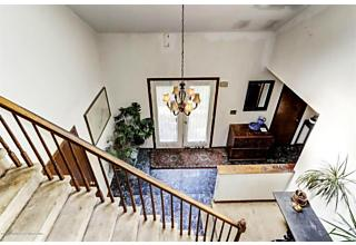Photo of 174 Linden Avenue Highlands, NJ 07732