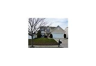 Photo of 72 La Costa Dr Egg Harbor Township, NJ 08234