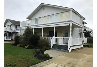 Photo of 39 Lighthouse Dr Brigantine, NJ 08203