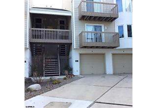 Photo of 52 Coquille Beach Dr Brigantine, NJ 08203