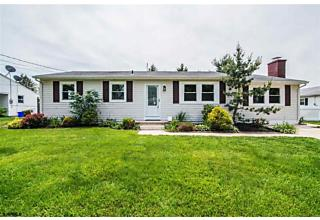 Photo of 18 Stanford Rd Road Somers Point, NJ 08244