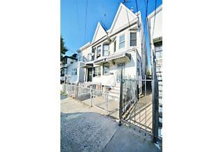 Photo of 224 Neptune Ave Jersey City, NJ 07305