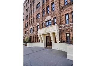 Photo of 131 Kensington Ave Jersey City, NJ 07306