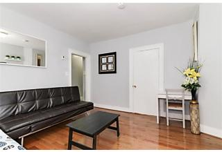 Photo of 1058 Summit Ave, Unit 3 Jersey City, NJ 07307